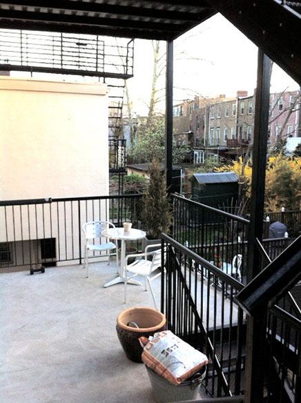 alte-balkon-tropischen-bali-thema