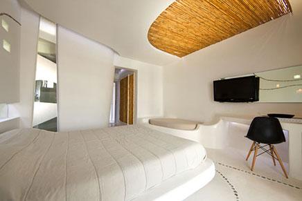andronikos-hotel-mykonos-5