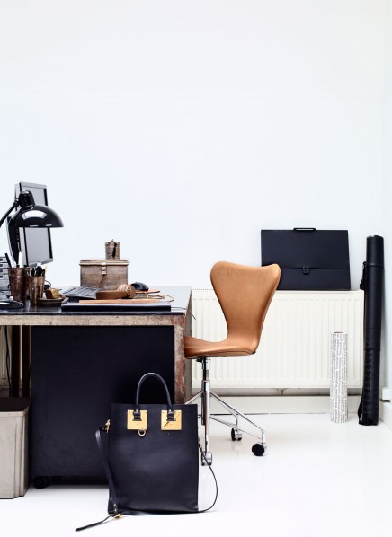 arbeitplatz-einrichten-in-kuche (2)