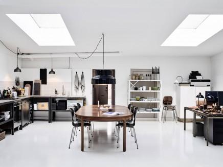 arbeitplatz-einrichten-in-kuche