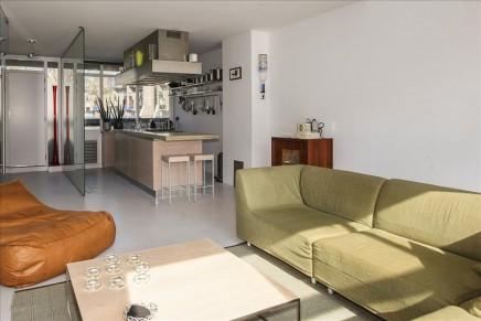 architekten-maisonette-innenstadt-rotterdam (12)