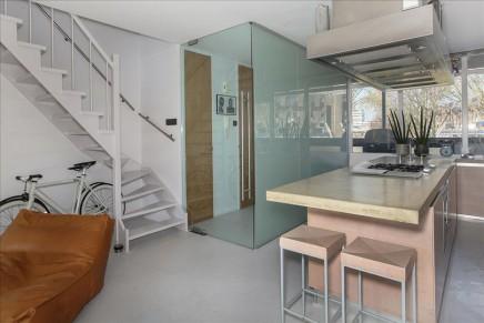 architekten-maisonette-innenstadt-rotterdam (4)