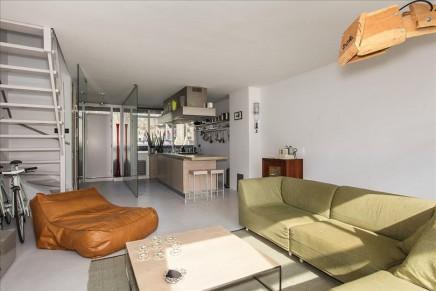 architekten-maisonette-innenstadt-rotterdam (6)