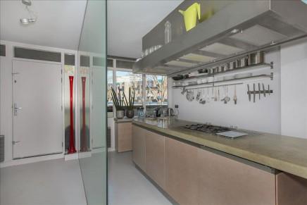 architekten-maisonette-innenstadt-rotterdam (7)