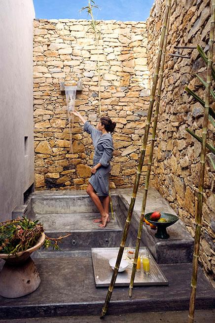 areias-doseixo-hotel-6