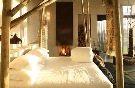 areias-doseixo-hotel-8
