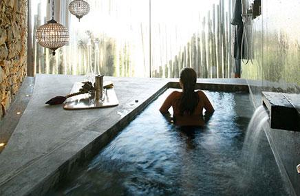 areias-doseixo-hotel-9