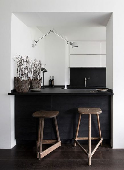 lampen wohnideen einrichten. Black Bedroom Furniture Sets. Home Design Ideas