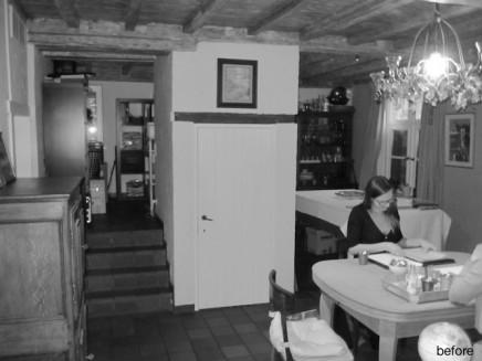 atemberaubende-sanierung-alter-bauernhof-belgien (1)