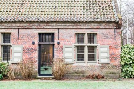 atemberaubende-sanierung-alter-bauernhof-belgien (19)