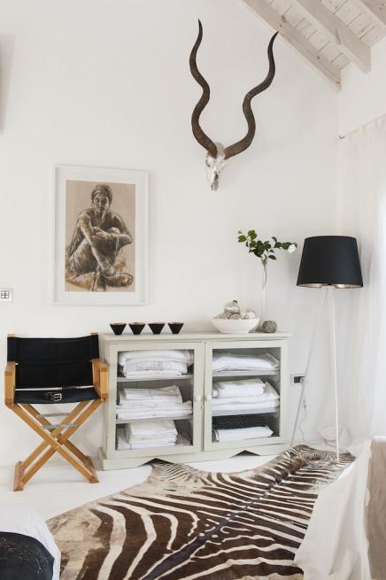 attraktive-raumliche-schlafzimmer-sue-roger (1)