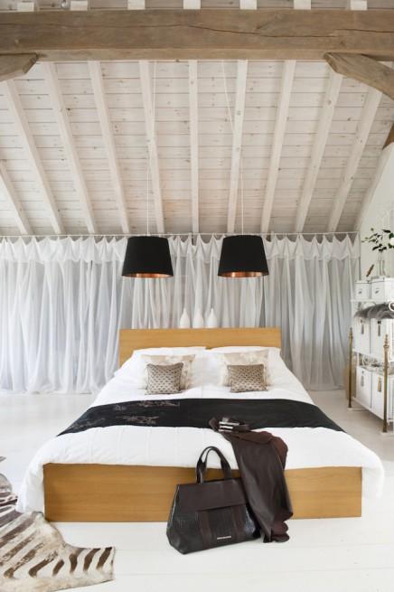 attraktive-raumliche-schlafzimmer-sue-roger