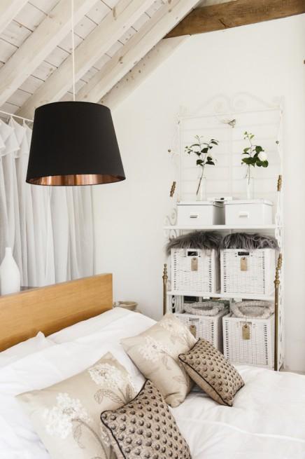 attraktive-raumliche-schlafzimmer-sue-roger (5)