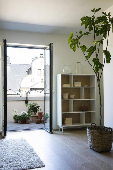 balkon wohnideen einrichten. Black Bedroom Furniture Sets. Home Design Ideas
