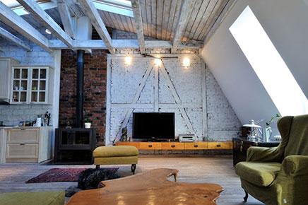 authentische-wohnzimmer-neuem-design