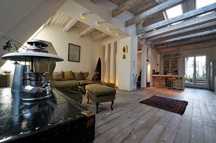 authentische-wohnzimmer-neuem-design (1)