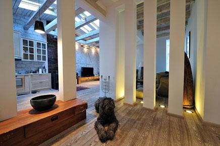 authentische-wohnzimmer-neuem-design (2)