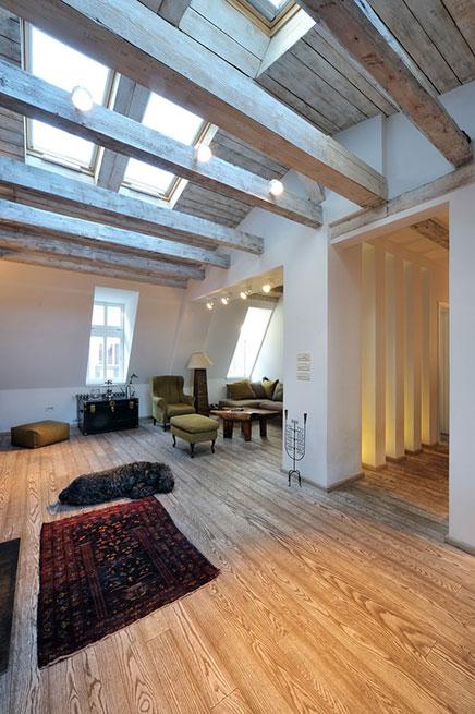 authentische-wohnzimmer-neuem-design (3)