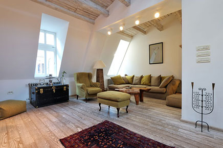 authentische-wohnzimmer-neuem-design (4)
