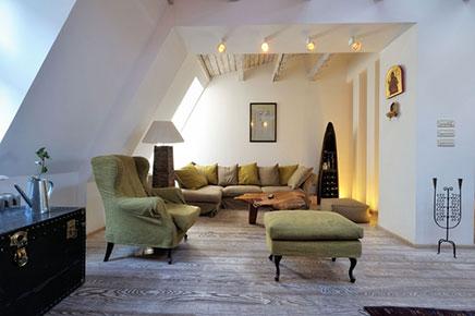 authentische-wohnzimmer-neuem-design (5)