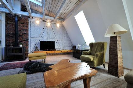 authentische-wohnzimmer-neuem-design (6)