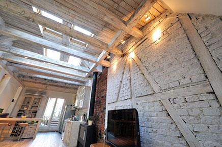 authentische-wohnzimmer-neuem-design (7)