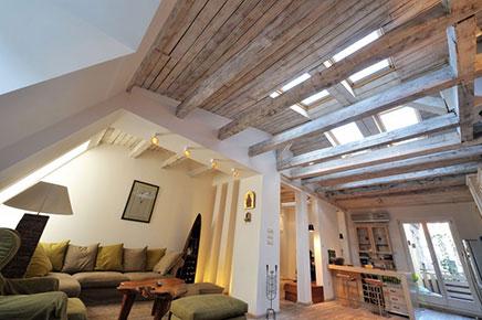authentische-wohnzimmer-neuem-design (8)
