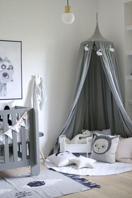 babyzimmer-von-chloe (2)
