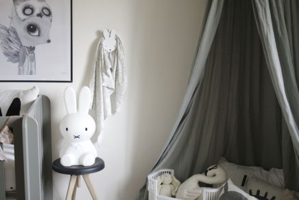 babyzimmer-von-chloe (4)