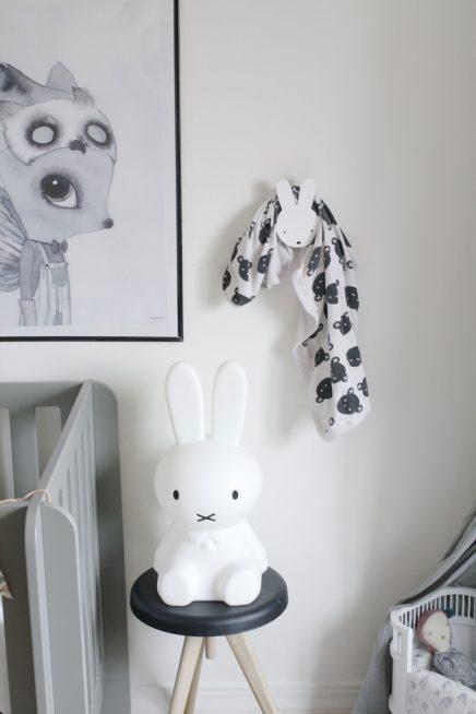 babyzimmer-von-chloe (7)