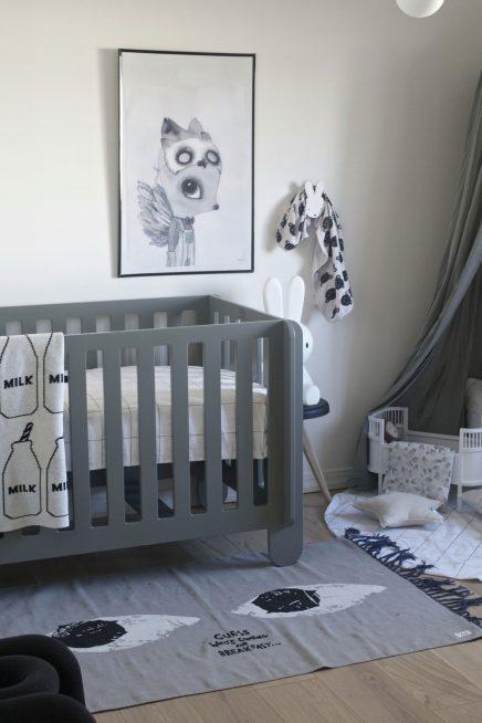 babyzimmer-von-chloe (8)