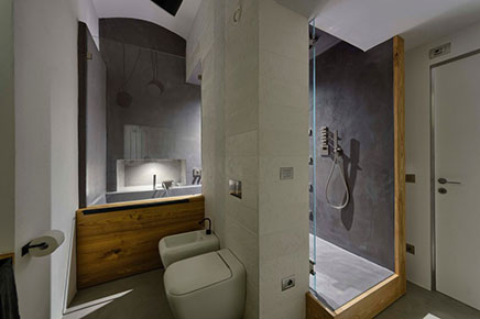 badezimmer-beton-beton-cire-holze (3)