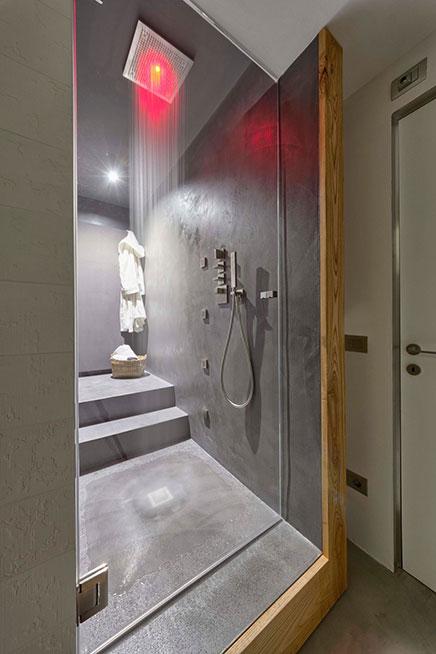 badezimmer-beton-beton-cire-holze (4)