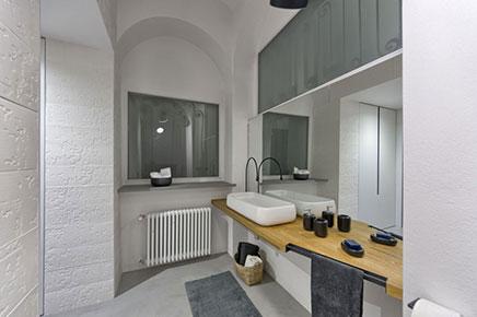 badezimmer-beton-beton-cire-holze (5)