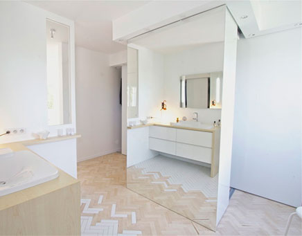 badezimmer-design-idee (1)