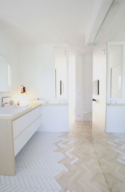 badezimmer-design-idee (2)