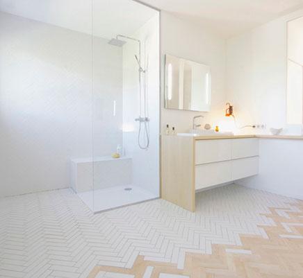 badezimmer-design-idee