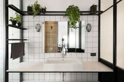 badezimmer-design-industrielle-schicke-note (1)