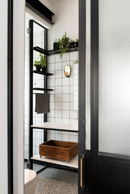 badezimmer-design-industrielle-schicke-note (3)