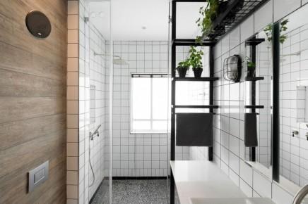 badezimmer-design-industrielle-schicke-note (4)