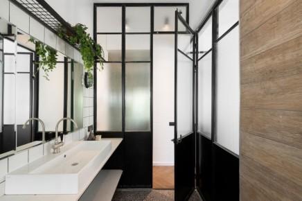 badezimmer-design-industrielle-schicke-note
