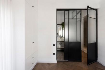 badezimmer-design-industrielle-schicke-note (5)