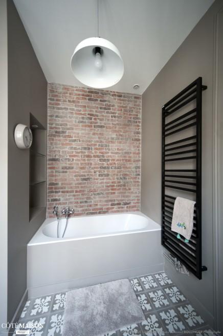 badezimmer-design-mauer-2