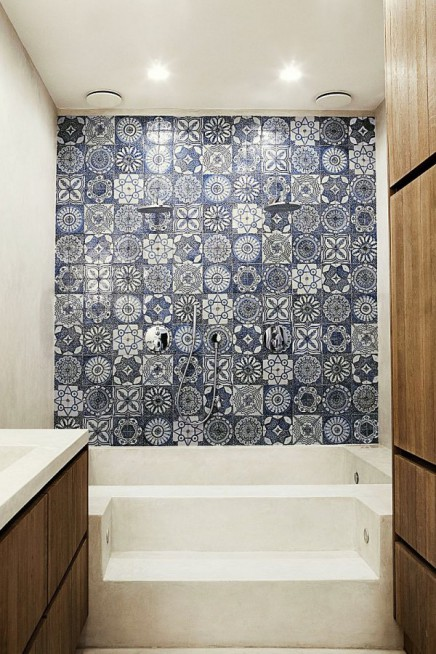 badezimmer-edlen-materialien-fabkombination