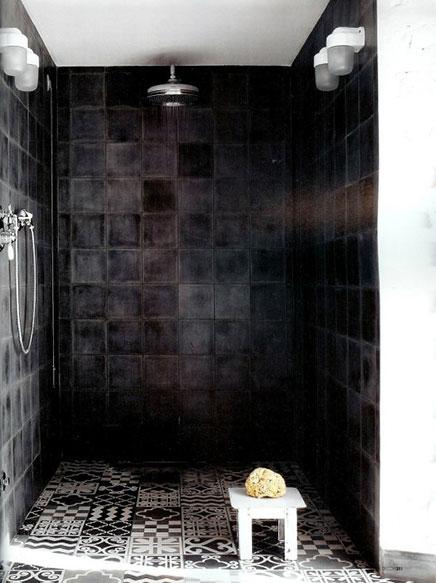 Badezimmer Ideen Hotelier Andrea Falkner Campi