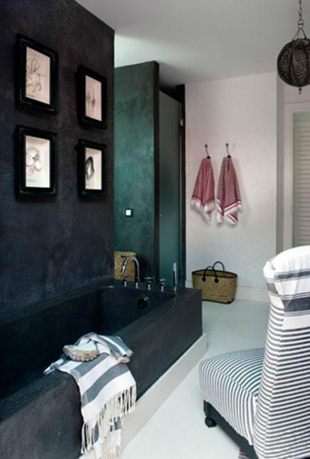 Badezimmer Ideen Sotogrande Resort