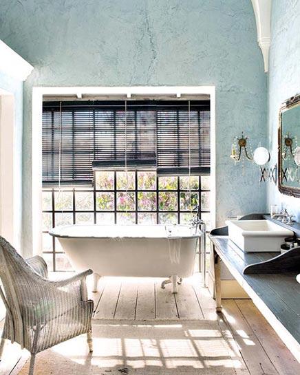 badezimmer innenarchitektin heloisa malaga wohnideen einrichten. Black Bedroom Furniture Sets. Home Design Ideas