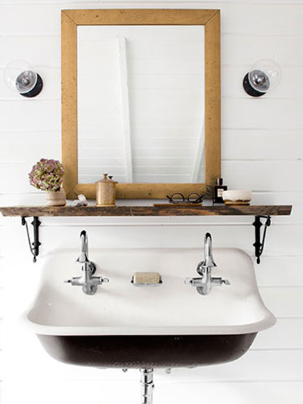 badezimmer-renovierung-leanne-brad (1)