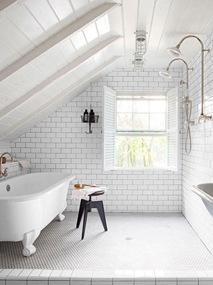badezimmer-renovierung-leanne-brad (2)