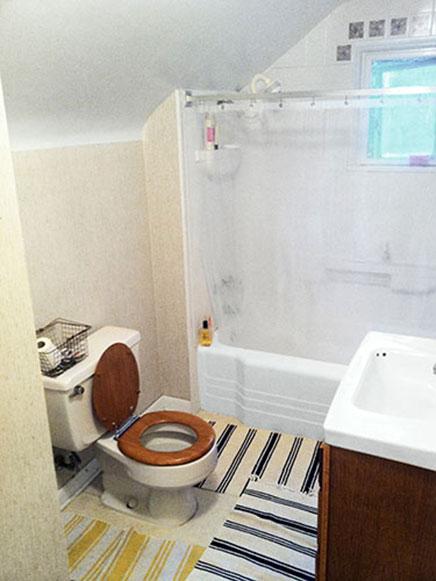 badezimmer-renovierung-leanne-brad